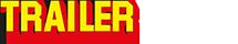 Trailerbeg logo