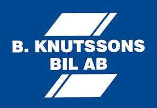 Knutssons Bil AB