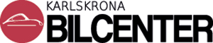 Karlskrona Bilcenter AB