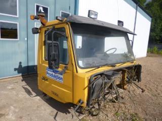 Scania CT13