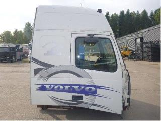 Volvo FH Cabin L2H2