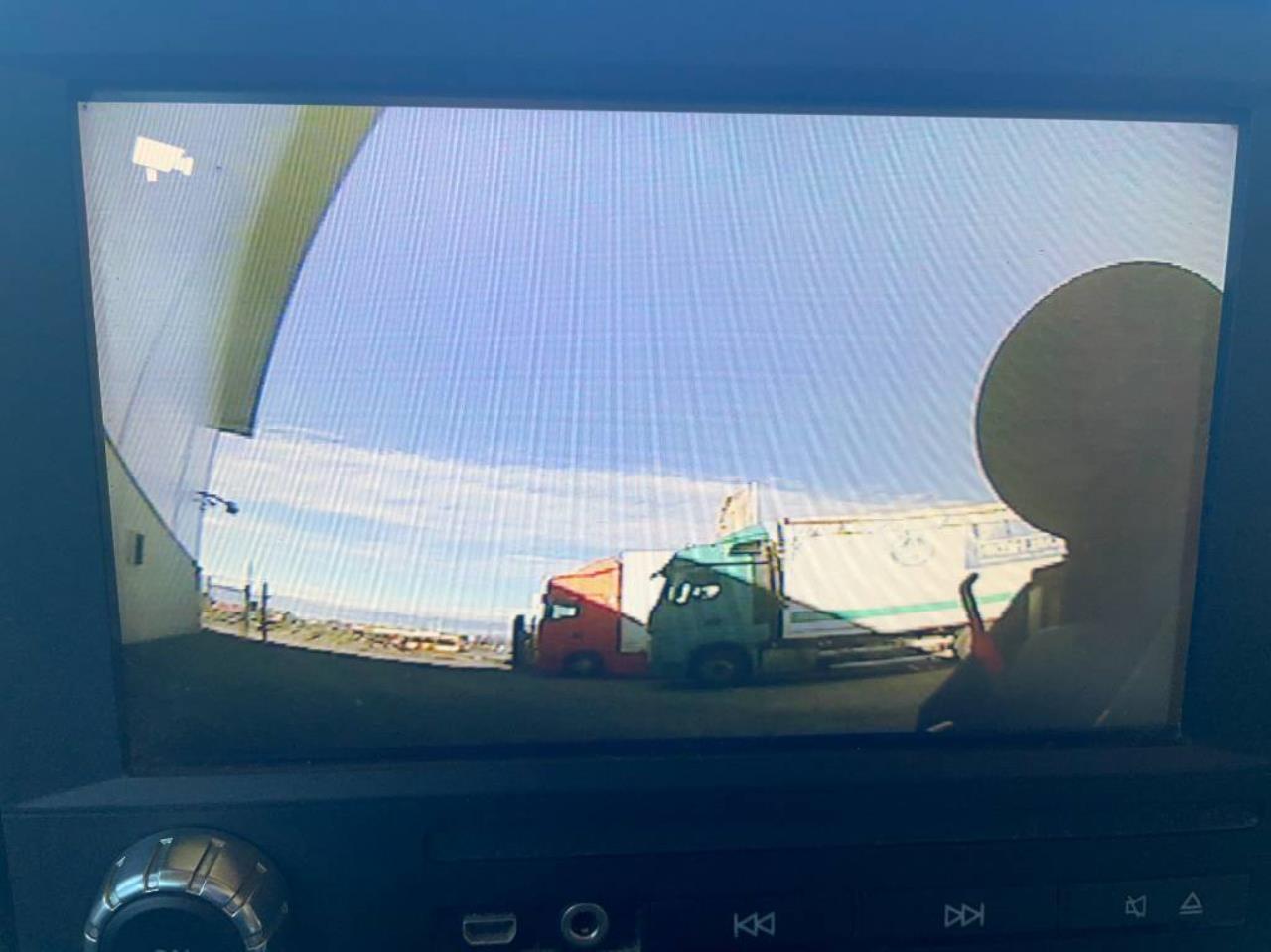 Mercedes-Benz ACTROS 2551 Euro 6 2017 - Krok/Lastväxlare