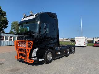Volvo FH13 540 6x2 Dragbil